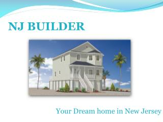 Things to Consider when Hiring Best Home Builders