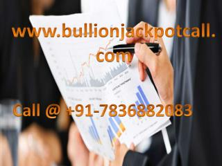 Sure Shot Intraday Tips Free Trial
