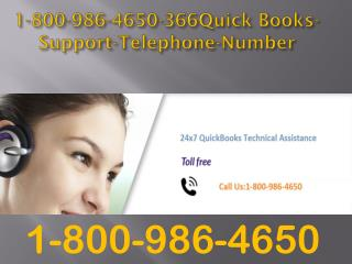 How to get rid of Quickbooks PDF Errors,Recover lost data with the help of Quickbooks auto data recovery,,How to Fix you