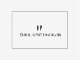 HOME /OFFICE HP 1 844 291 6706 HP PRINTERS TECH SUPPORT PHONE NUMBER