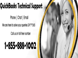 Restore QuickBooks Backup Dial 1-855-888-1OO2 QuickBooks Customer Tech Support Help Number