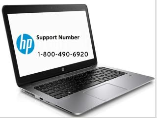 ( 1-800-490-6920 ) HP NUmber newo  msdqpo FO HP TechnIcal SuPport  $@&*#&$(@