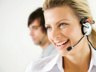 Dial@1_855_999_8045 HOTMAIL Technical Support Phone Number? | HOTMAIL Customer Service Phone Number | HOTMAIL Technical