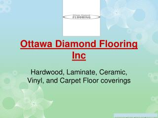 Common questions you should ask first before hardwood flooring installation
