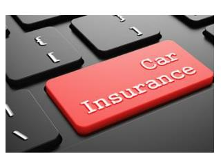 Do you need full coverage car insurance