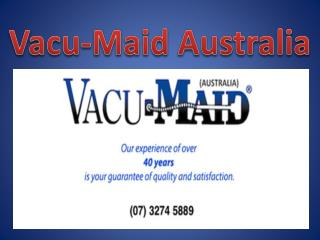 Affordable Central Vacuum Cleaner Systems For better Household Cleaning