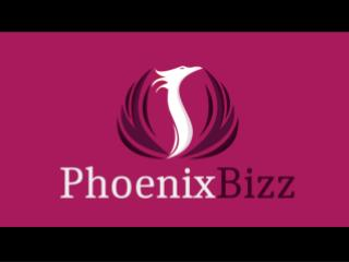 PhoenixBizz - Our Unique Value Proposition