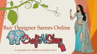 Buy women clothes online