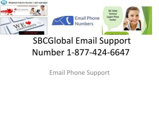 Sbcglobal Help Number help by the experts in industry.Contact us for instant solution for SbcGlobal Email Helpline Numbe