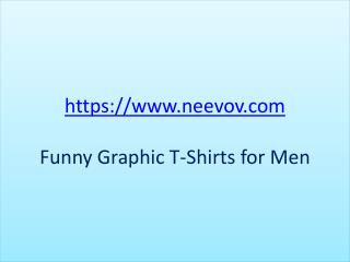 Mens Maroon Colour Funny Graphic T Shirts