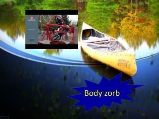 The Ultimate Fun With Human Gyroscope