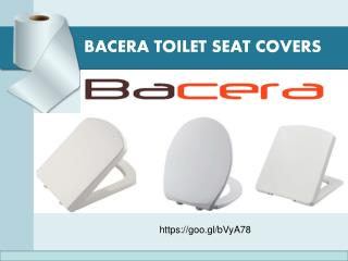 Toilet seat cover supplier Singapore