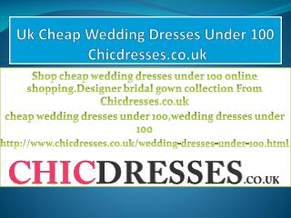 Uk Cheap Wedding Dresses Under 100,Designer Bridal Gowns Uk