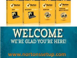 www.norton.com/setup 1-844-866-4620 norton setup, norton.com/setup