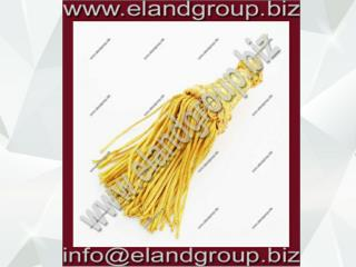 French Bullion Tassel