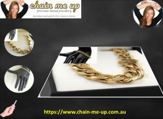 Shop for Solid Gold Bracelets