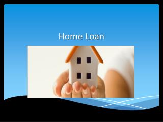 Benefits of Countrywide Home Loans