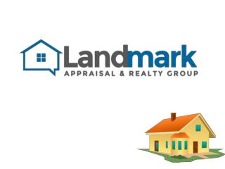 Find the Best Real Estate Property Appraisal Services South Florida