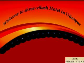 Find Hotels near Shrinathji temple