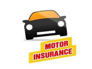 Simple tips while choosing your motor insurance plan