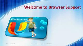 1-8002402551 Browser Technical Support Phone Number Download, setup, install help