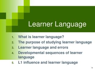 Dynamic languages patterns ppt