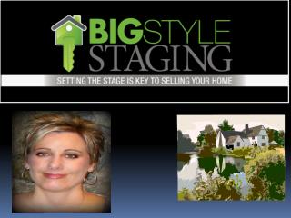 South Florida Home Staging Services