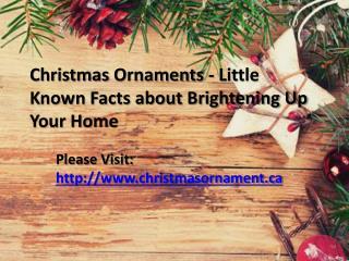 Christmas tree ornaments | Christmas tree toppers