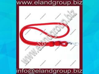 Uniform Shoulder Lanyard