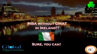 Ireland Education Consultants|Study Abroad|Overseas Education|Global Education Consultants|Foreign Career Consultants|Hi