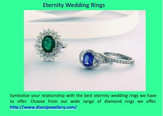 Jewelry Designs in Dubai
