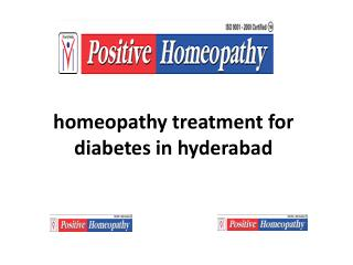 homeopathy treatment in hyderabad