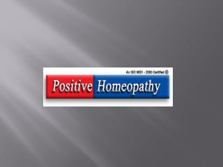 Homeopathy Treatment in Hyderabad for Anemia