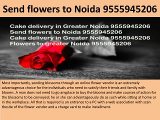 flowers to greater Noida 9555945206 http://www.floralmall.in/our-stores-pg-30.html
