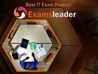 70-410 Exam