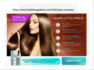 http://www.healthsuppfacts.com/follinique-reviews/