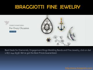 fine jewelry stores new york