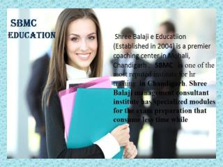 human  resource  management ,  hr  courses , hr  training ,  payroll  courses,  hr  classes .