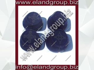 Civil War Blue Kepis Collection Supplier