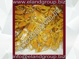 Gold Sword Knot Bullion Supplier