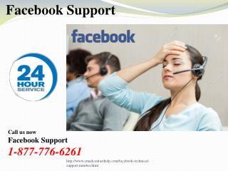 Facebook Tech Support – The Shortest Way to Resolve Your Worries