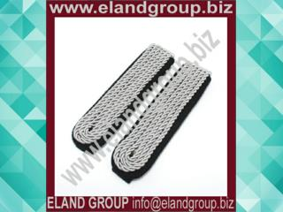 Allgemeine Junior officers Shoulder board