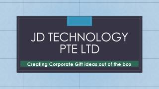 Corporate Gift Singapore || Business Gifts Singapore