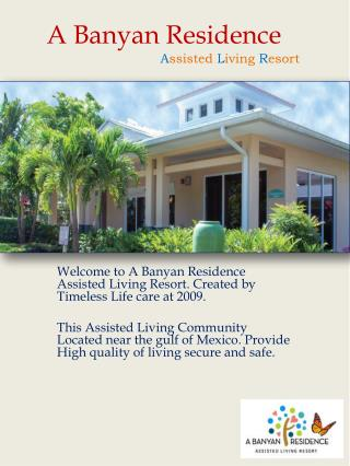 A-Banyan-Residence-Assisted-Living-Resort-Fl-Venice