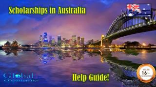 Australia Education Consultants|Study Abroad|Higher Education Consultants|Foreign Career Consultants