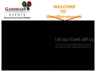 Event management company in chandigarh