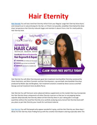 http://www.fitwaypoint.com/hair-eternity/