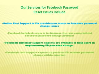facebook helpline service support number