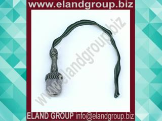 Royal Officer Sword knot Strap Supplier