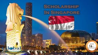 Singapore Study Consultants|Overseas Education|Study Abroad|Foreign Career Consultants|International Study Consultants|G